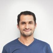 Gedielson Peixoto - Webdesginer e Programador PHP Freelancer
